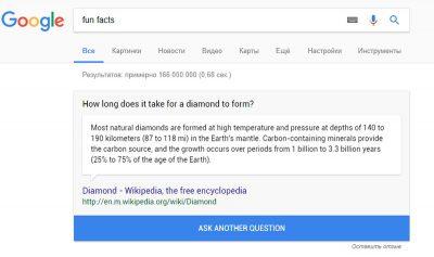 Пасхалка цікаві факти