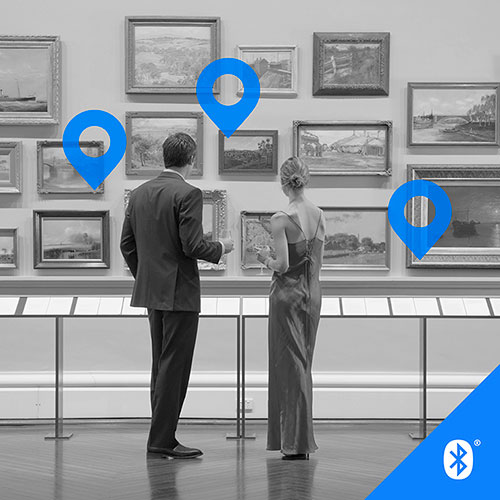 Bluetooth 5.1-новости о технологии
