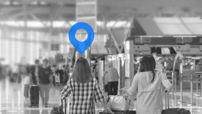 Bluetooth 5.1-технологии