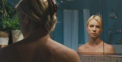 """""""Зеркала"""" в нашем списке самых страшных фильмов ужасов"""