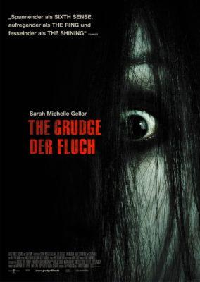 """""""Проклятие"""" - фильмы ужасов, которые стоит посмотреть"""