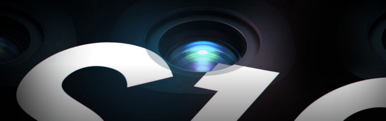 Samsung Galaxy S10+-камера