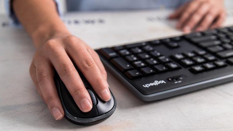 Выбираем удобную клаву