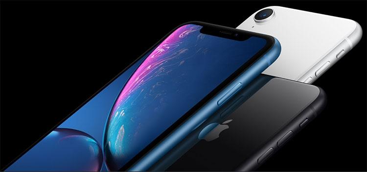 новые модели iPhone 2