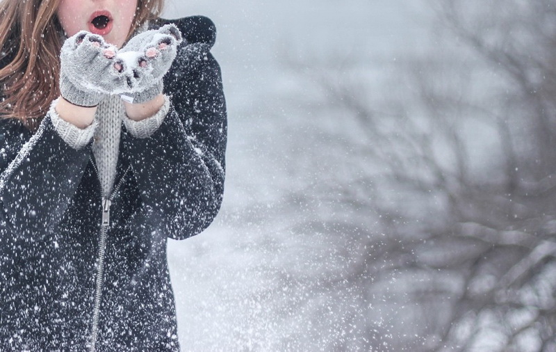 winter-10 причин для счастья