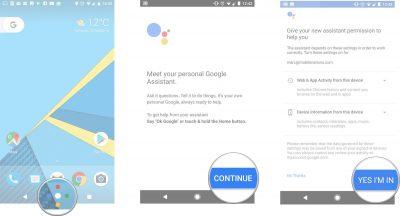 Kak-pravilno-nastroit-Google-Assistant-----kak-ustanovit
