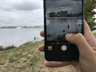 Kak-pravilno-polzovatsya-kameroy-iPhone-7-Plus-polnoe-rukovodstvo-----kak-ispolzovat-zum