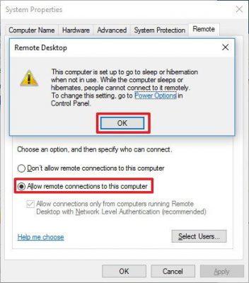 Kak-v-Windows-10-polzovatsya-prilozheniem---Udalennyiy-rabochiy-stol---razreshenie-podklyucheniy
