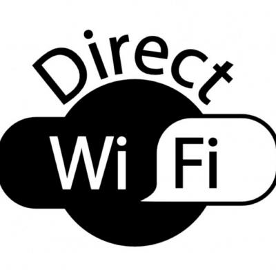 Neskolko-prostyih-sposobov-kak-podklyuchit-smartfon-k-televizoru-wi-fi-direct