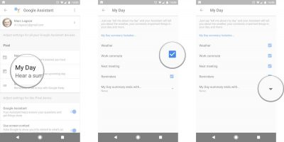 Kak-pravilno-nastroit-Google-Assistant-----kak-nastroit-funktsiyu-moy-den-2