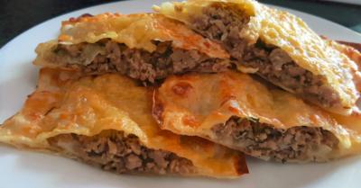 Priyatnogo-appetita