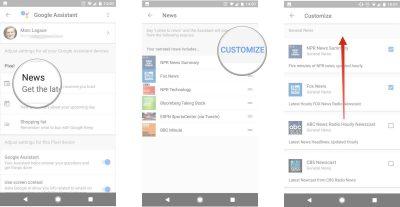 Kak-pravilno-nastroit-Google-Assistant-----kak-nastroit-istochniki-novostey-2
