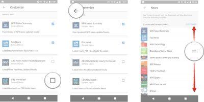 Kak-pravilno-nastroit-Google-Assistant-----kak-nastroit-istochniki-novostey-3