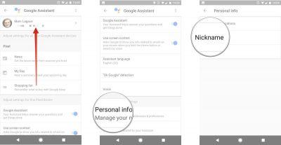 Kak-pravilno-nastroit-Google-Assistant-----kak-izmenit-imya-2