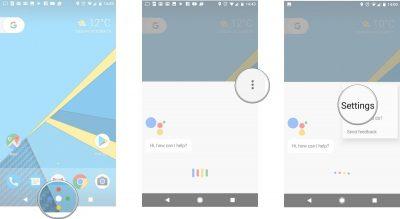 Kak-pravilno-nastroit-Google-Assistant-----kak-razblokirovat-oskorbitelnyie-slova