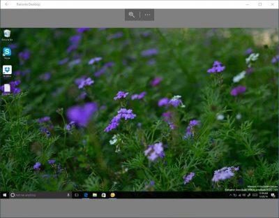 Kak-v-Windows-10-polzovatsya-prilozheniem---Udalennyiy-rabochiy-stol---osushhestvlenie-podklyucheniya-6