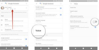 Kak-pravilno-nastroit-Google-Assistant-----kak-razblokirovat-oskorbitelnyie-slova-2