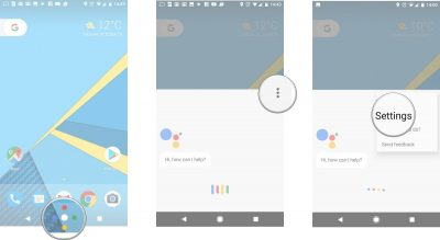Kak-pravilno-nastroit-Google-Assistant-----kak-prosmotret-istoriyu-deystviy