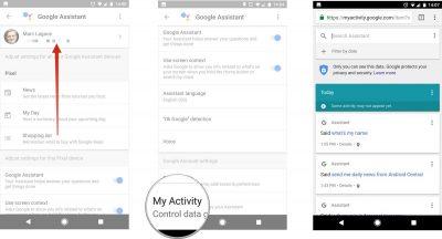Kak-pravilno-nastroit-Google-Assistant-----kak-prosmotret-istoriyu-deystviy-2