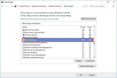 Kak-v-Windows-10-polzovatsya-prilozheniem---Udalennyiy-rabochiy-stol---ustranenie-nepoladok