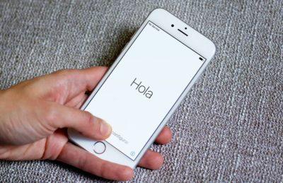 Kak-nastroit-novyiy-iPhone-Rukovodstvo-dlya-nachinayushhih-----pervonachalnaya-nastroyka