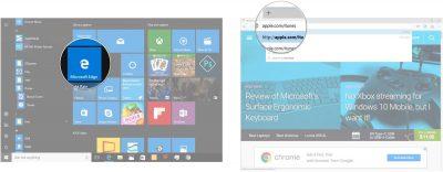Kak-perenesti-fotografii-s-iPhone-i-iPad-na-kompyuter-s-Windows-10-iTunes