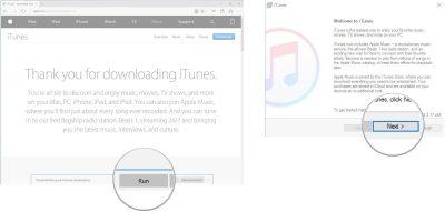 Kak-perenesti-fotografii-s-iPhone-i-iPad-na-kompyuter-s-Windows-10-----iTunes-3
