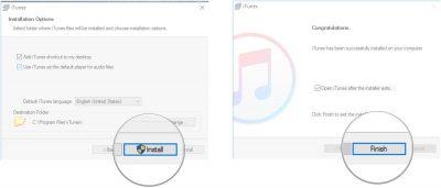 Kak-perenesti-fotografii-s-iPhone-i-iPad-na-kompyuter-s-Windows-10-----iTunes-4