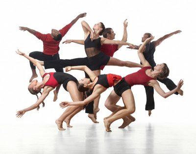 Hobbi-kotoryie-delayut-nas-umnee-i-produktivnee.-----tantsyi.