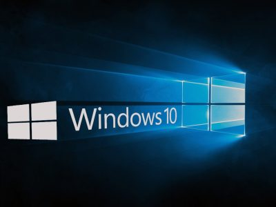 Kak-nastroit-noutbuk-samostoyatelno-logotip-windows-10