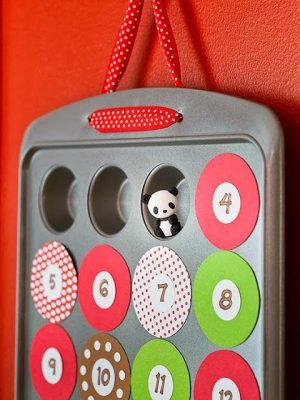 Originalnyiy-advent-kalendar-handmade