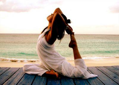 Hobbi-kotoryie-delayut-nas-umnee-i-produktivnee.-----yoga.