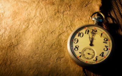 Kak-vyibrat-smart-chasyi.-15-fishek-umnogo-hronometra.-----Starinnyie-chasyi.