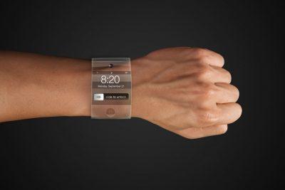 Kak-vyibrat-smart-chasyi.-15-fishek-umnogo-hronometra.-----futuristicheskie.