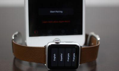 Kak-nastroit-novyiy-iPhone-Rukovodstvo-dlya-nachinayushhih----sopryazhenie-s-Apple-Watch
