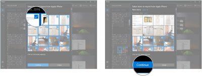 Kak-perenesti-fotografii-s-iPhone-i-iPad-na-kompyuter-s-Windows-10-----prilozhenie-foto-2