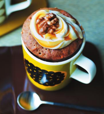 Kofeynyiy-keks-foto