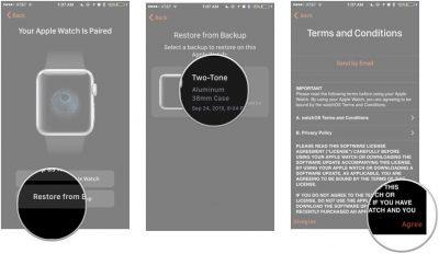 Kak-nastroit-novyiy-iPhone-Rukovodstvo-dlya-nachinayushhih----sopryazhenie-s-Apple-Watch-3