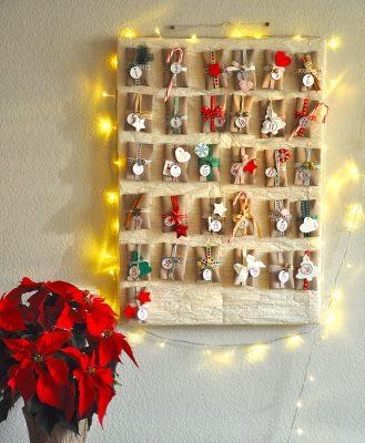 Advent-kalendar-s-girlyadnoy