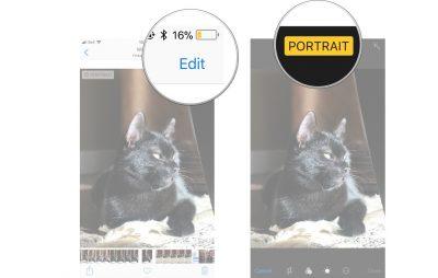 Kak-ispolzovat-portretnyiy-rezhim-i-portretnoe-osveshhenie-v-iPhone-X-kak-otklyuchit-portretnyiy-rezhim-na-iOS-11