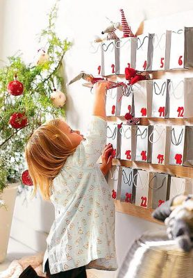 Advent-kalendar-dlya-detey