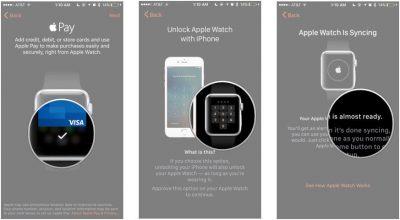 Kak-nastroit-novyiy-iPhone-Rukovodstvo-dlya-nachinayushhih----sopryazhenie-s-Apple-Watch-5