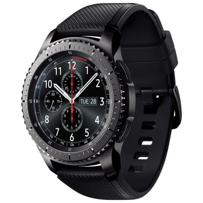 Kak-vyibrat-smart-chasyi.-15fishek-umnogo-hronometra.-----Samsung-Gear-S3-Frontier.