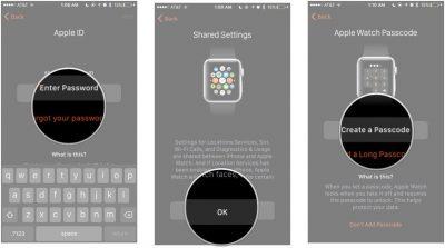 Kak-nastroit-novyiy-iPhone-Rukovodstvo-dlya-nachinayushhih----sopryazhenie-s-Apple-Watch-7