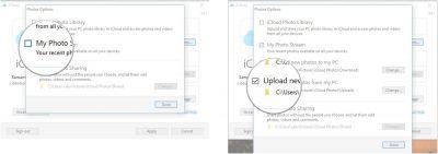 Kak-perenesti-fotografii-s-iPhone-i-iPad-na-kompyuter-s-Windows-10-----iCloud-6