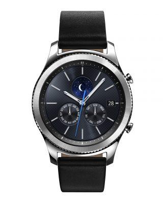 Kak-vyibrat-smart-chasyi.-15fishek-umnogo-hronometra.-----Samsung-Gear-S3-Classic.