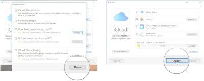 Kak-perenesti-fotografii-s-iPhone-i-iPad-na-kompyuter-s-Windows-10-----iCloud-7