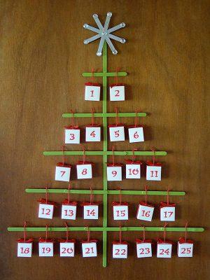 Advent-kalendar-idei-foto-3
