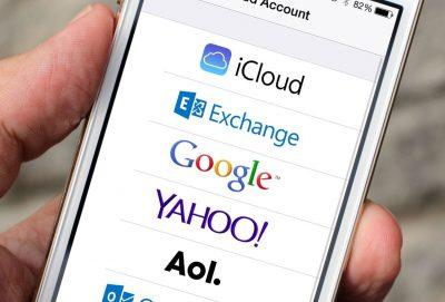 Kak-nastroit-novyiy-iPhone-Rukovodstvo-dlya-nachinayushhih----uchetnyie-zapisi
