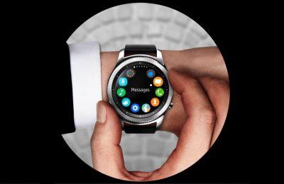 Kak-vyibrat-smart-chasyi.-15fishek-umnogo-hronometra.-----upravlenie-bezelem-Samsung-Gear-S3-Classic.